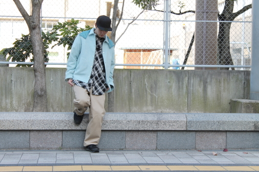 IMG_6351.JPG