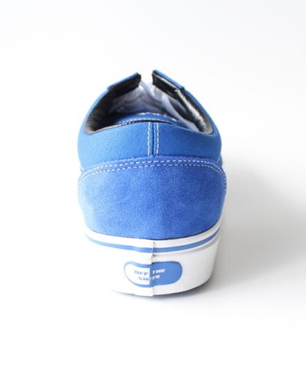 REVENGESTORM-BLUE-01-EMPTYSET-04.JPG