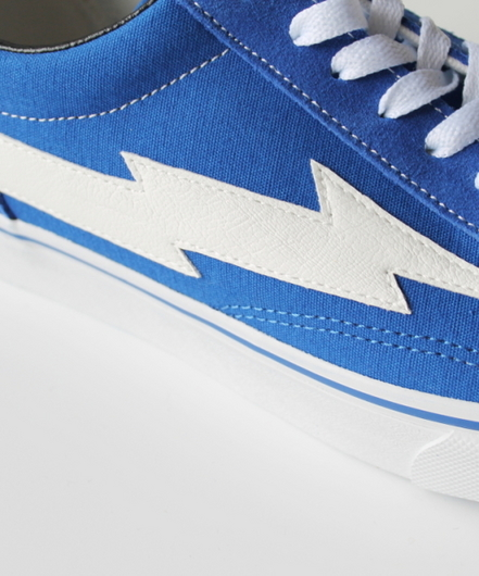 REVENGESTORM-BLUE-01-EMPTYSET-06.JPG